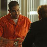 Belko en la cárcel en CSI