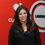Mónica Martínez en 'La búsqueda'