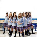 Foto promocional de 'El pacto'