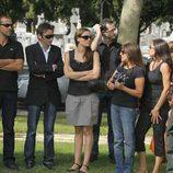 Funeral de Emma Penella