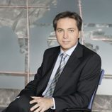 Vicente Vallés presenta 'La mirada crítica'