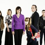 'Acusados', segunda temporada