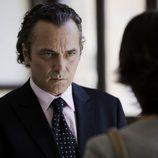 José Coronado en 'El misterio de Job'