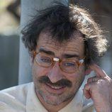 Jorge Bosch en 'Hay alguien ahí'