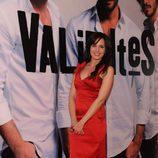 Marta Milans en 'Valientes'