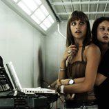'Inocentes', la tv movie