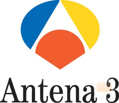 Logo tricolor de antena 3 fotos formulatv for Antena 3 online gratis