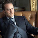 Fernando Cayo es el Rey Juan Carlos I