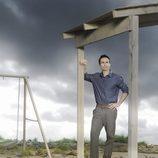Nestor Carbonell, de 'Perdidos'