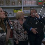 TV-Movie de 'Farmacia de guardia'