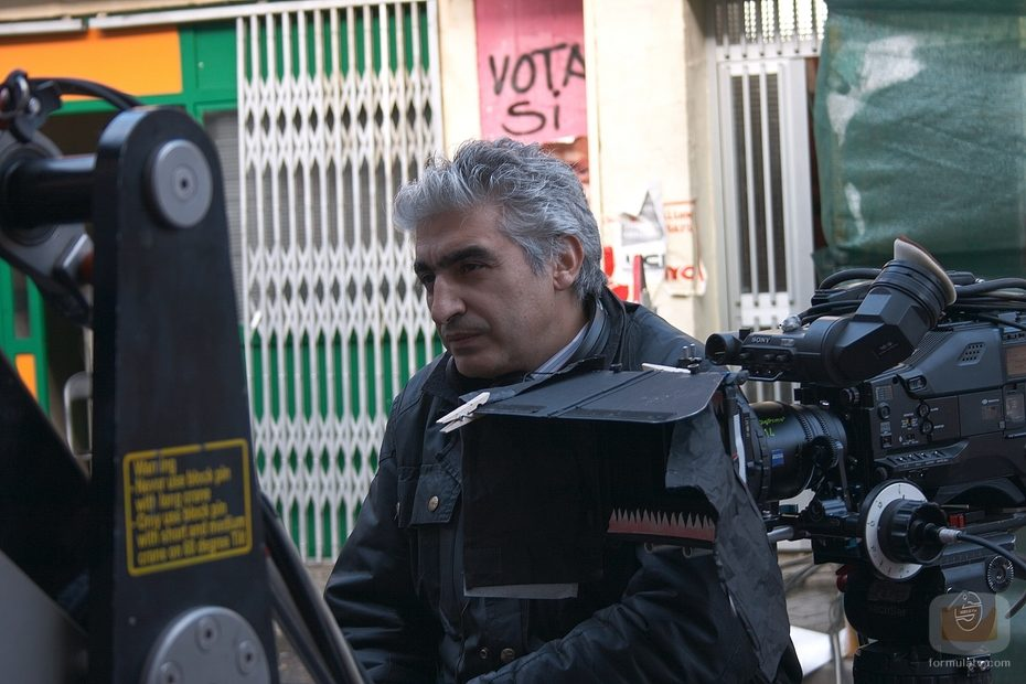 Manuel Estudillo