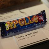 """Barrita de caramelo """"Apollo"""""""
