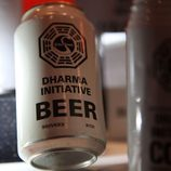 Provisiones de la Iniciativa Dharma ('Lost')