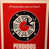 Cartel creado por Fernando Miguel Sánchez