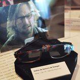 Gafas de lectura de Sawyer