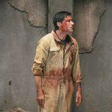 Jack Shephard en 'LA X'