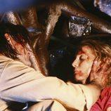 Juliet se está muriendo en 'LA X'