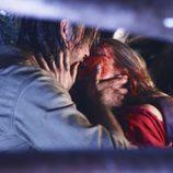 Muerte de Juliet Burke en 'LA X'