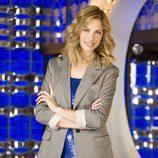 Martina Klein se convierte en humorista en 'El club del chiste'