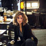 Melina Kanakaredes en 'Paga', de 'CSI: Miami'