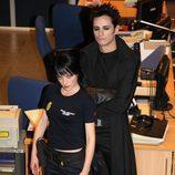 Amaya y Blackman