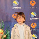 Javier Mendo