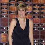 Anabel Alonso en 'El club del chiste'
