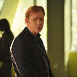 """Disuelto"", capítulo de 'CSI: Miami'"