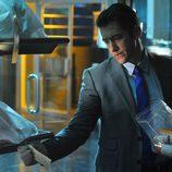 'Disuelto', la nueva entrega de 'CSI: Miami'