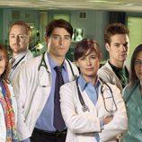 'Urgencias', temporada 12