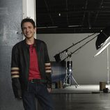 Aaron Kelly de 'American Idol'