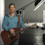 Casey James de 'American Idol'