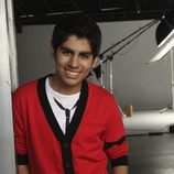 Joe Munoz de 'American Idol'