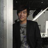 John Park de 'American Idol'