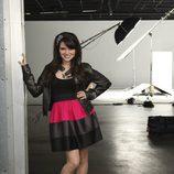 Katie Stevens de 'American Idol'