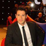 José Galisteo en 'Eurovisión'10: Destino Oslo'