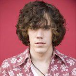 Tyler Grady de 'American Idol'