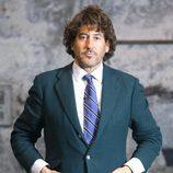 Álvaro de Marichalar, miembro de 'Invisibles'