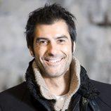 Jorge Fernández en 'Invisibles'