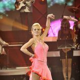 Belén Esteban en 'Más Que Baile'