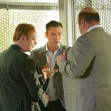 Brian Austin Green en 'CSI: Miami'