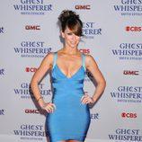 La serie 'Entre fantasmas' con la actriz Jennifer Love Hewitt