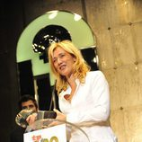 Ana Duato, Mejor Actriz de 2009