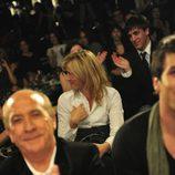 Ana Duato, TP a la Mejor Actriz de 2009