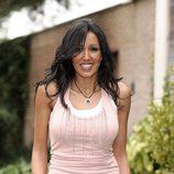 Nuria Bermúdez