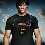 Tom Welling, temporada 9 de 'Smallville'