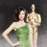 Cristina Teva, Oscar 2010 de Canal+