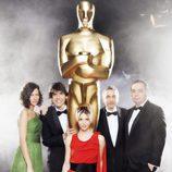 La 82ª edición de los Oscars en Canal+