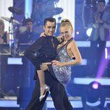 Belén Esteban baila disco en 'MQB'