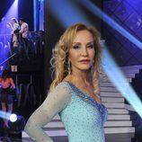 Carmen Lomana gana la gala 5 de 'MQB - Más Que Baile'